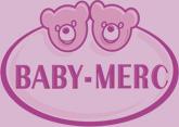 Babymerc